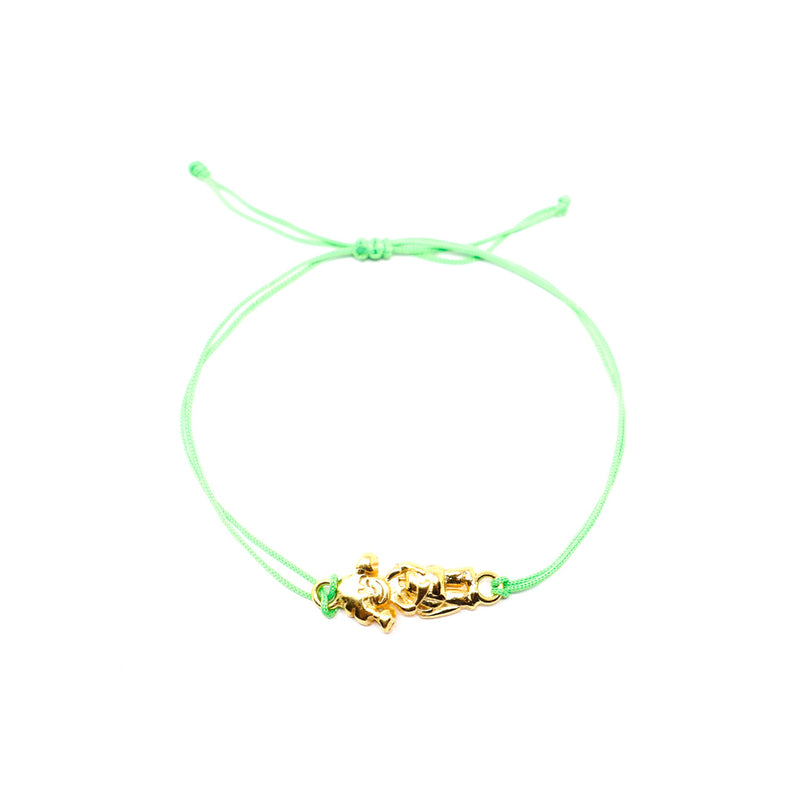 products/GIRL-LIME-STRING.jpg