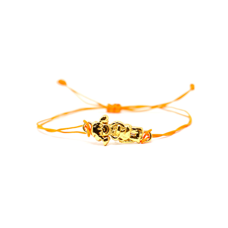 products/GIRL-ORANGE-STRING.jpg