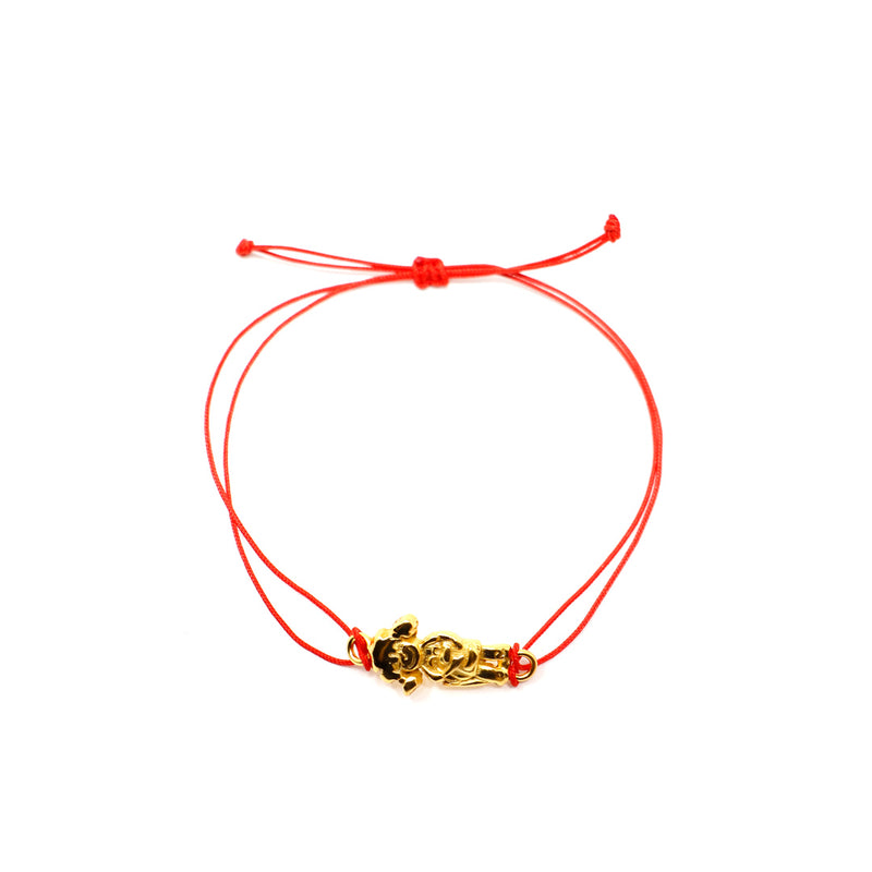products/GIRL-RED-STRING.jpg