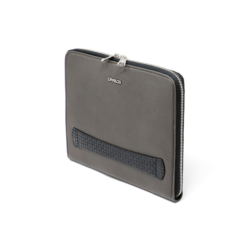 products/GRAY-2_PORTA-IPAD_PI-014.jpg