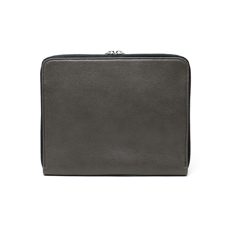 products/GRAY-3_PORTA-IPAD_PI-014.jpg