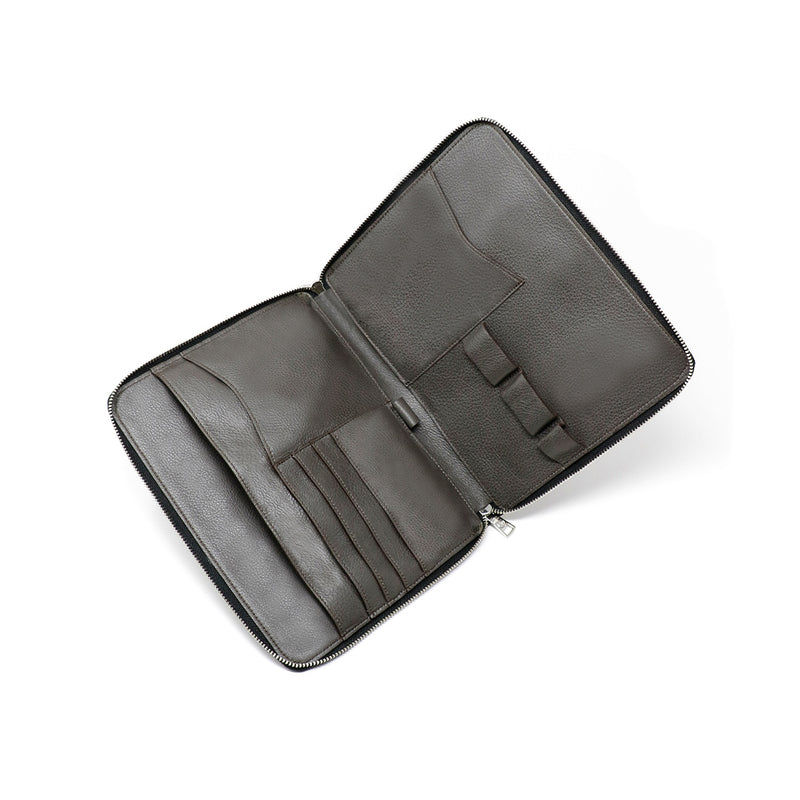 products/GRAY-4_PORTA-IPAD_PI-014.jpg
