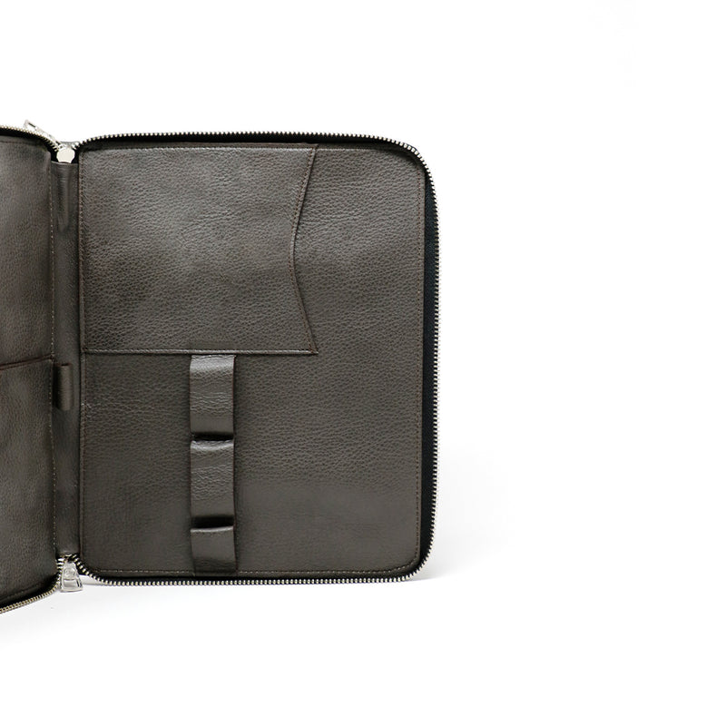 products/GRAY-5_PORTA-IPAD_PI-014.jpg