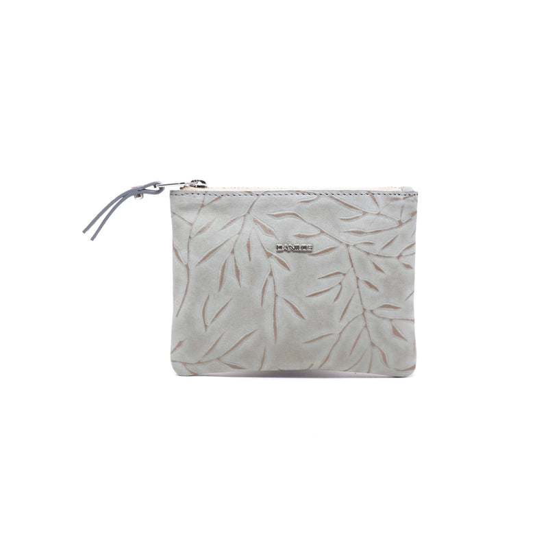 products/GRIS-1_COIN-PURSE-MIA.jpg