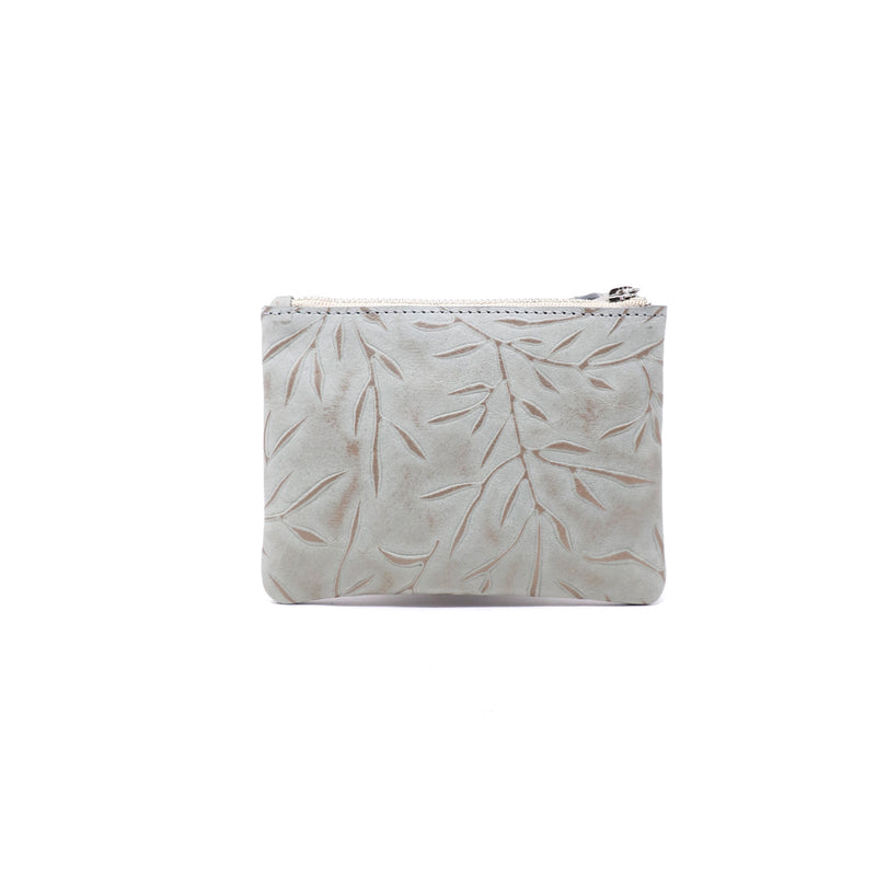 products/GRIS-3_COIN-PURSE-MIA.jpg