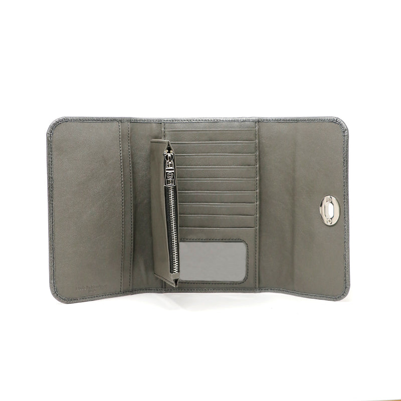 products/GRIS-6_MONEDERO-SHERLYN.jpg