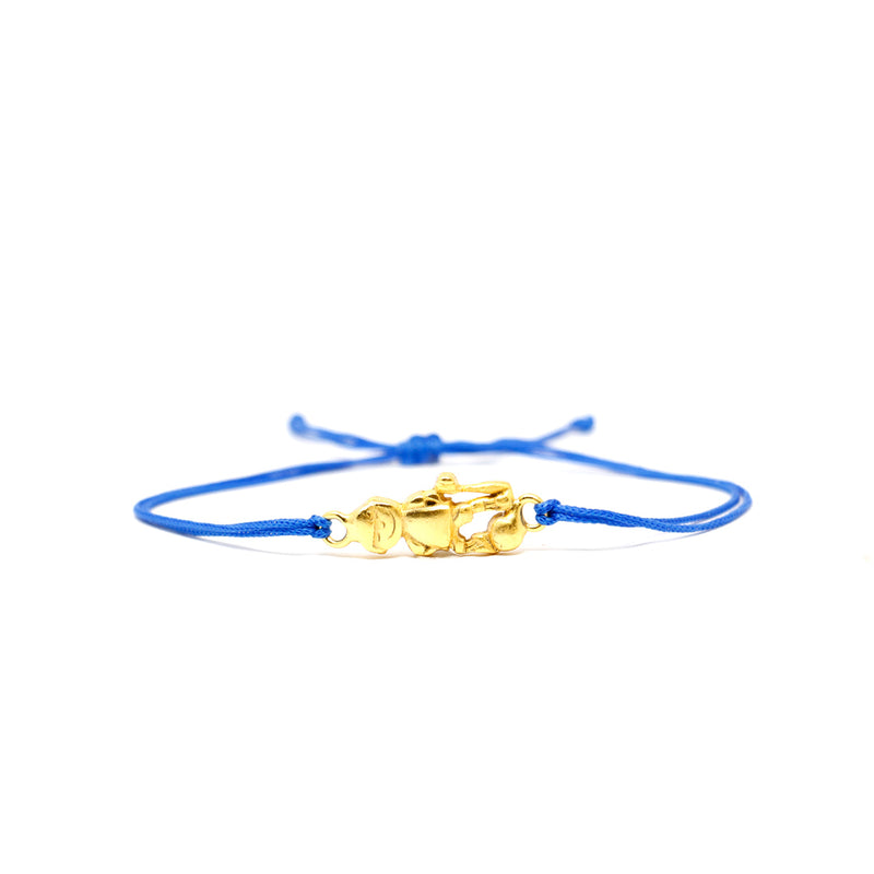 products/KID-BLUE-STRING.jpg