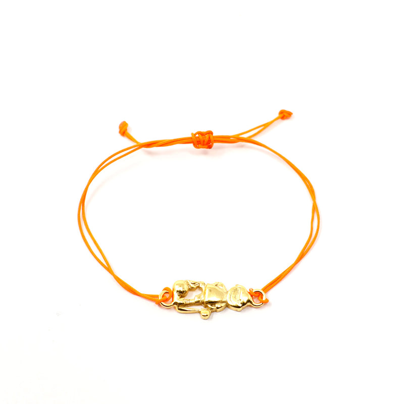 products/KID-ORANGE-STRING.jpg