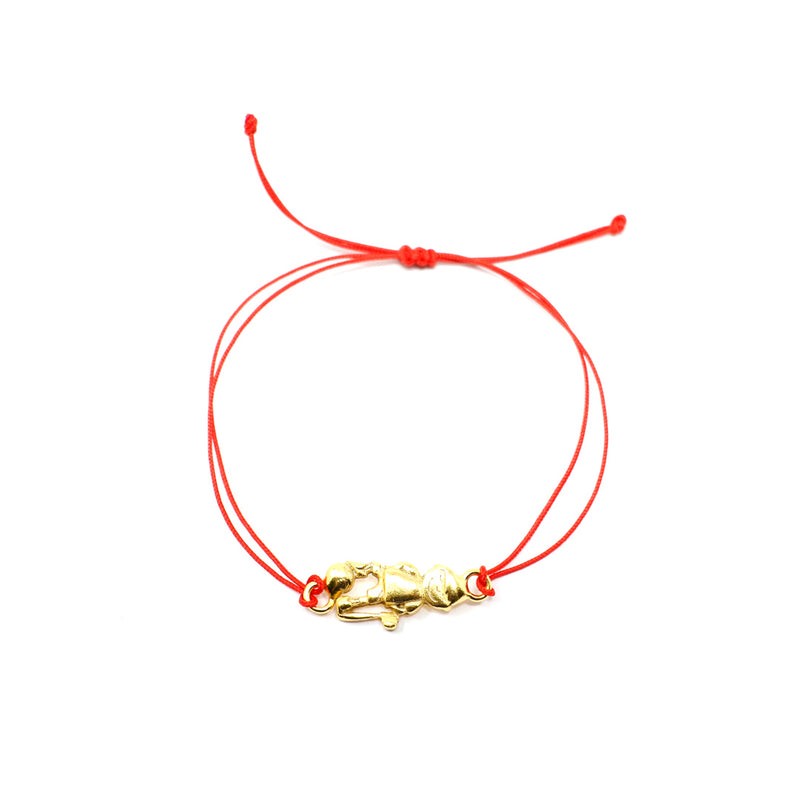 products/KID-RED-STRING_8f1d68d5-3503-4348-a91d-7f1e191714af.jpg