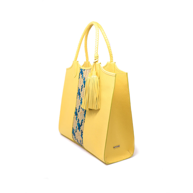 products/LIGHTYELLOW2_TOTEBAGYANINA_CT-451.jpg