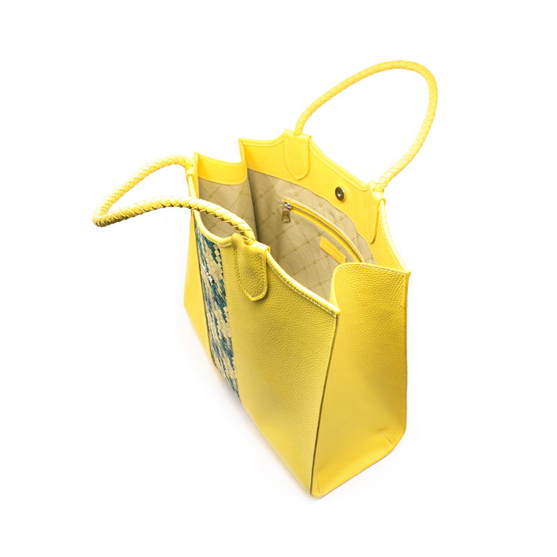 products/LIGHTYELLOW_GREEN2_TOTEBAGYANINA_CT-451.png