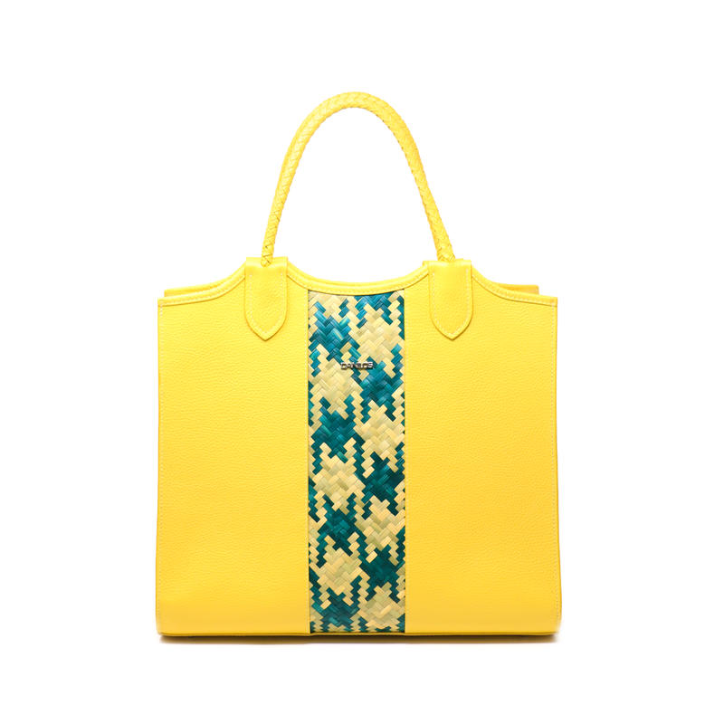 products/LIGHTYELLOW_GREEN3_TOTEBAGYANINA_CT-451.png