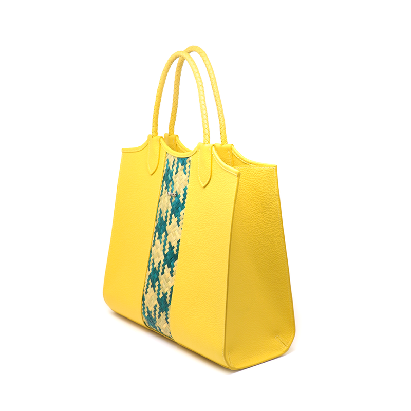 products/LIGHTYELLOW_GREEN_TOTEBAGYANINA_CT-451.png