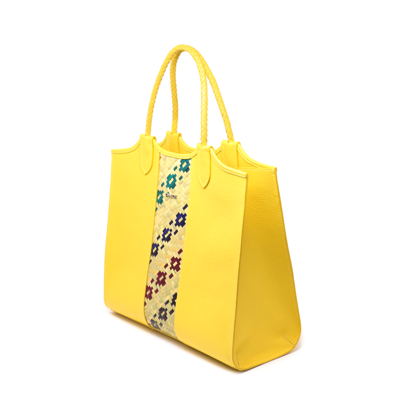 products/LIGHTYELLOW_MULTICOLOR2_TOTEBAGYANINA_CT-451.png