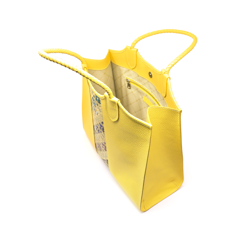 products/LIGHTYELLOW_MULTICOLOR3_TOTEBAGYANINA_CT-451.png