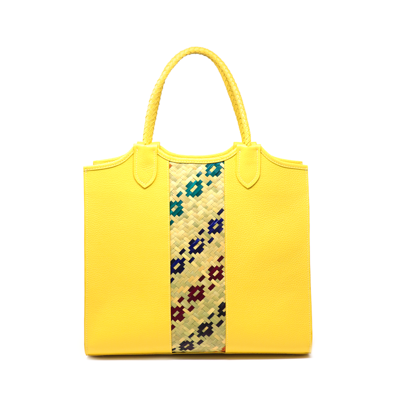 products/LIGHTYELLOW_MULTICOLOR4_TOTEBAGYANINA_CT-451.png