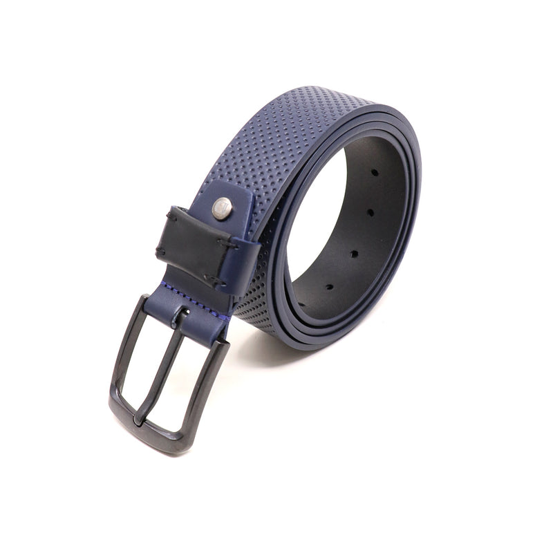 products/NAVYBLUE_CASUALBELT_FAJ-03.jpg