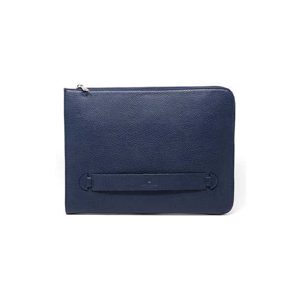 Mathias Computer Sleeve - Navy