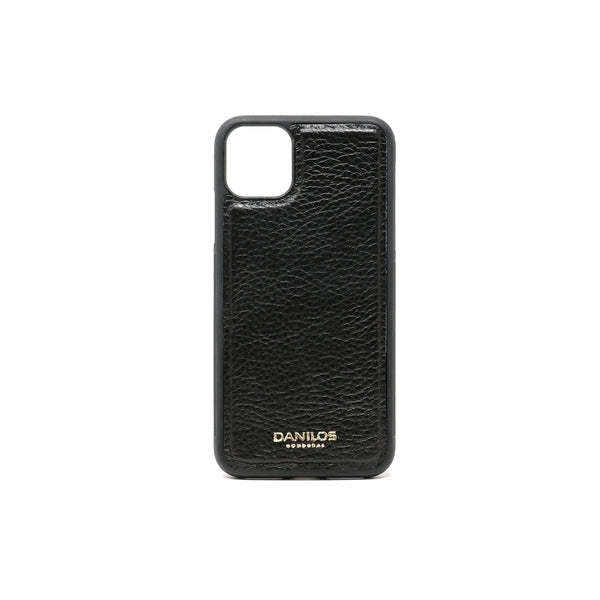Iphone 11 Pro Cover - Black