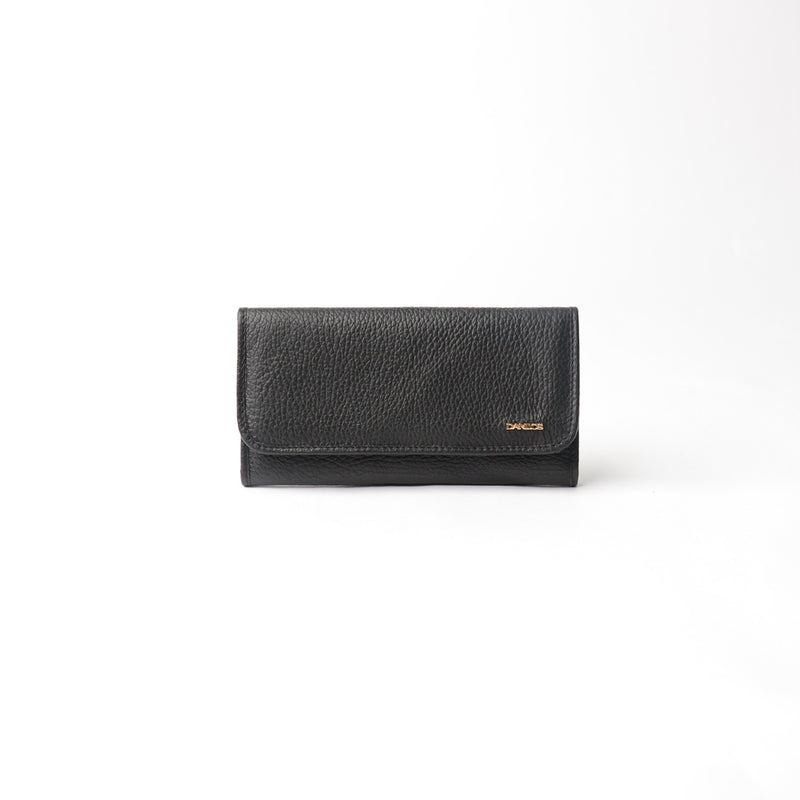 products/NEGRO-1_MONEDERO-ELISE.jpg