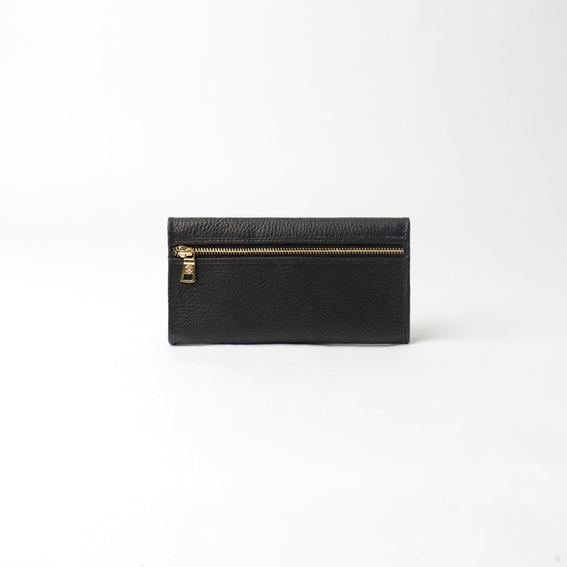products/NEGRO-2_MONEDERO-ELISE.jpg