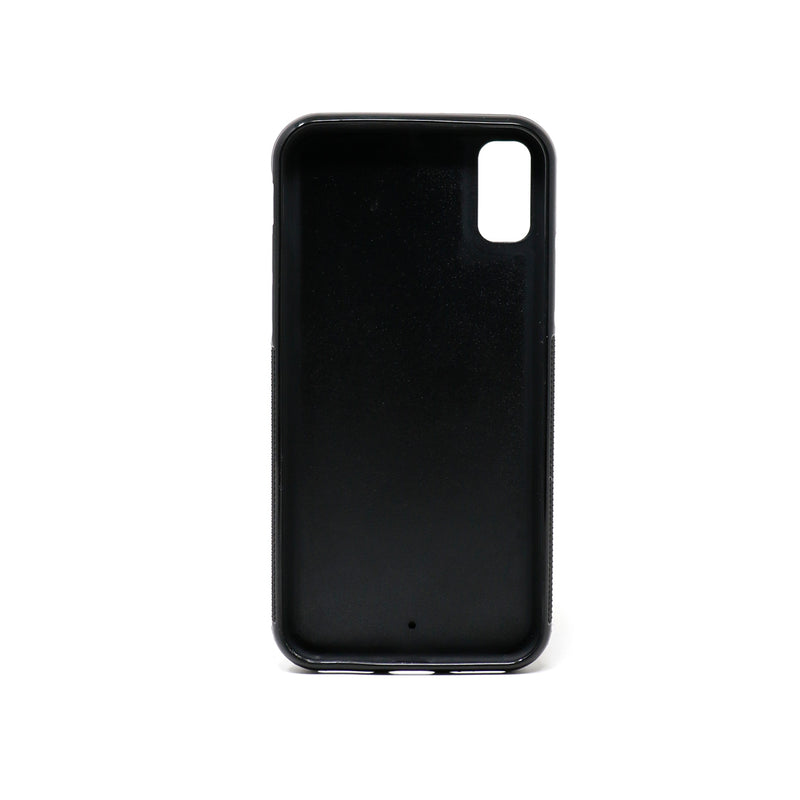 products/NEGRO-3_IPHONE-X.jpg