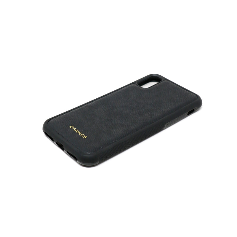 products/NEGRO-4_IPHONE-X.jpg