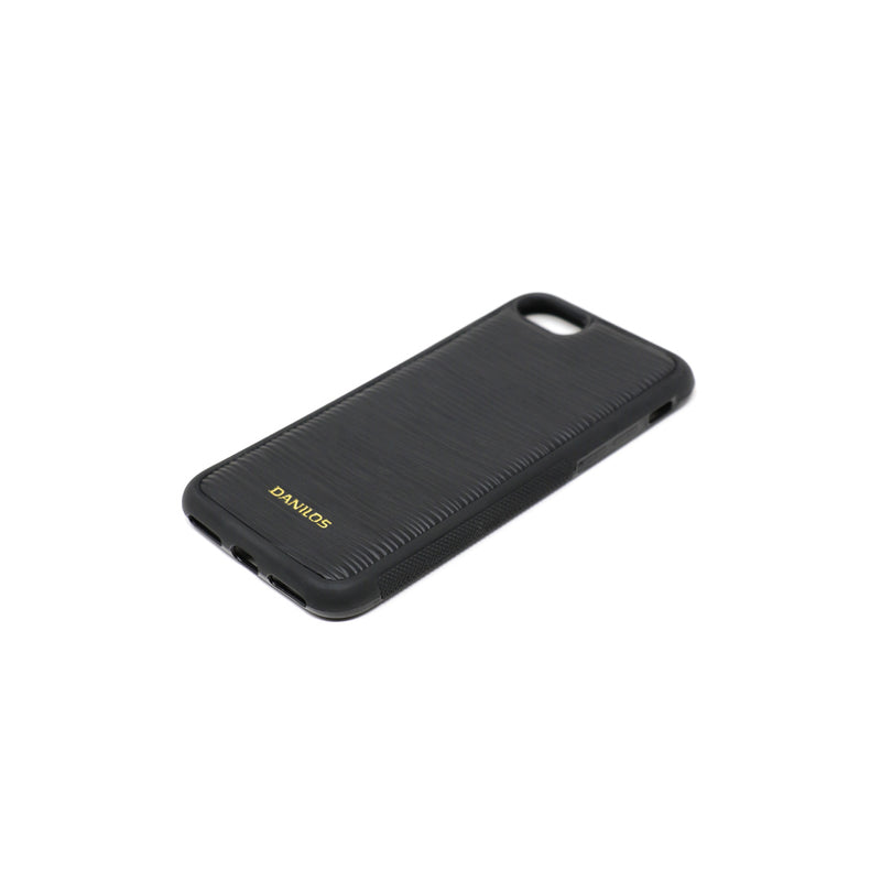 products/NEGRO-EPI-2_IPHONECASE_f57ac985-f5ad-48f4-8e46-a079995cdd29.jpg