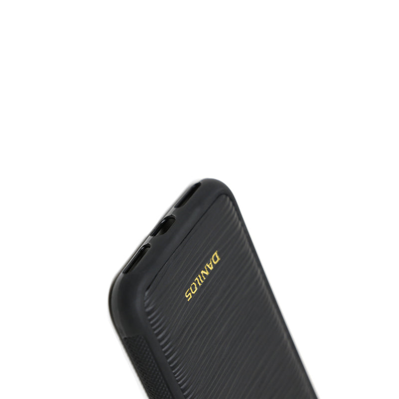 products/NEGRO-EPI-3_IPHONECASE_4db1fdfa-3c88-4ee9-bfcf-f038c4008d77.jpg