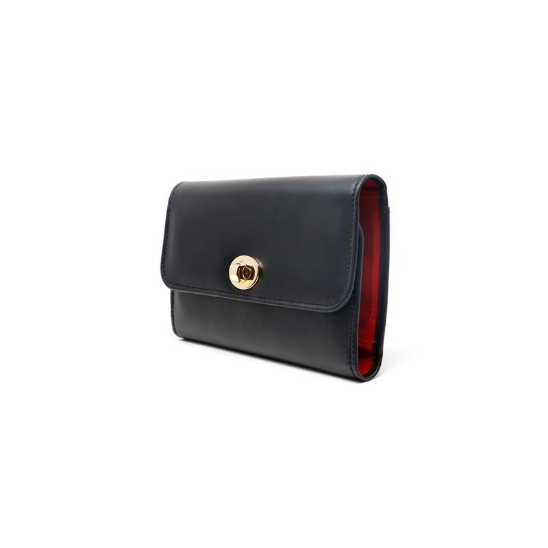 products/NEGRO-ROJO-2_MONEDERO-SHERLYN.jpg