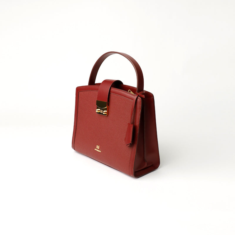 products/OCRE-2_BOLSO-ALESSIA.jpg