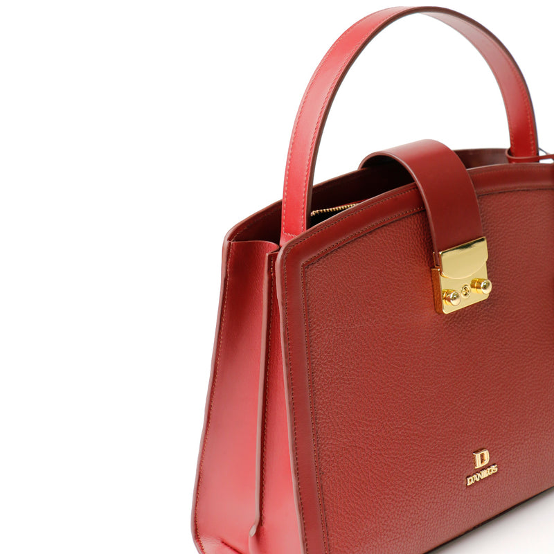 products/OCRE-4_BOLSO-ALESSIA.jpg
