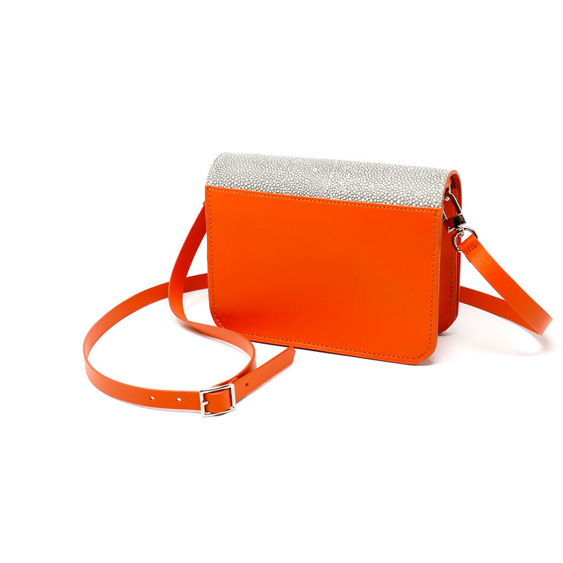 products/ORANGE-2_CROSSBODY_KALENE_CT-624_1.jpg