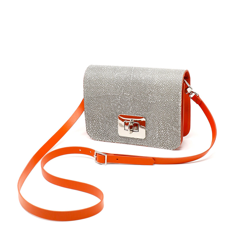 products/ORANGE_CROSSBODY_KALENE_CT-624_1.jpg