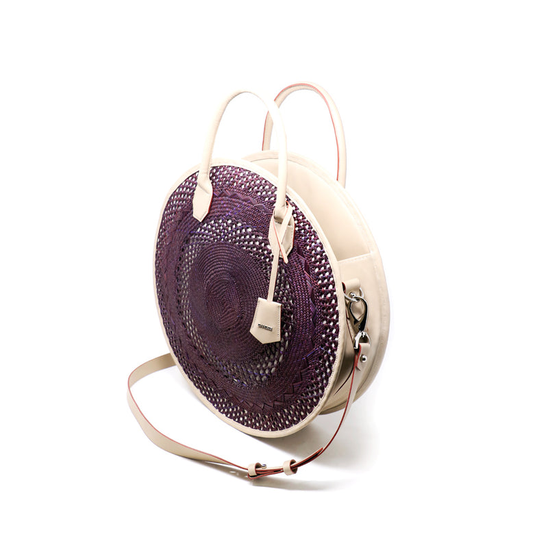 products/PURPLE-BEIGE2_AGNESBAG_CT-443.jpg