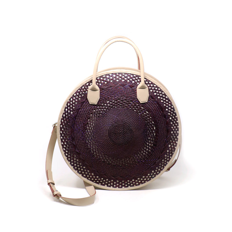 products/PURPLE-BEIGE3_AGNESBAG_CT-443.jpg