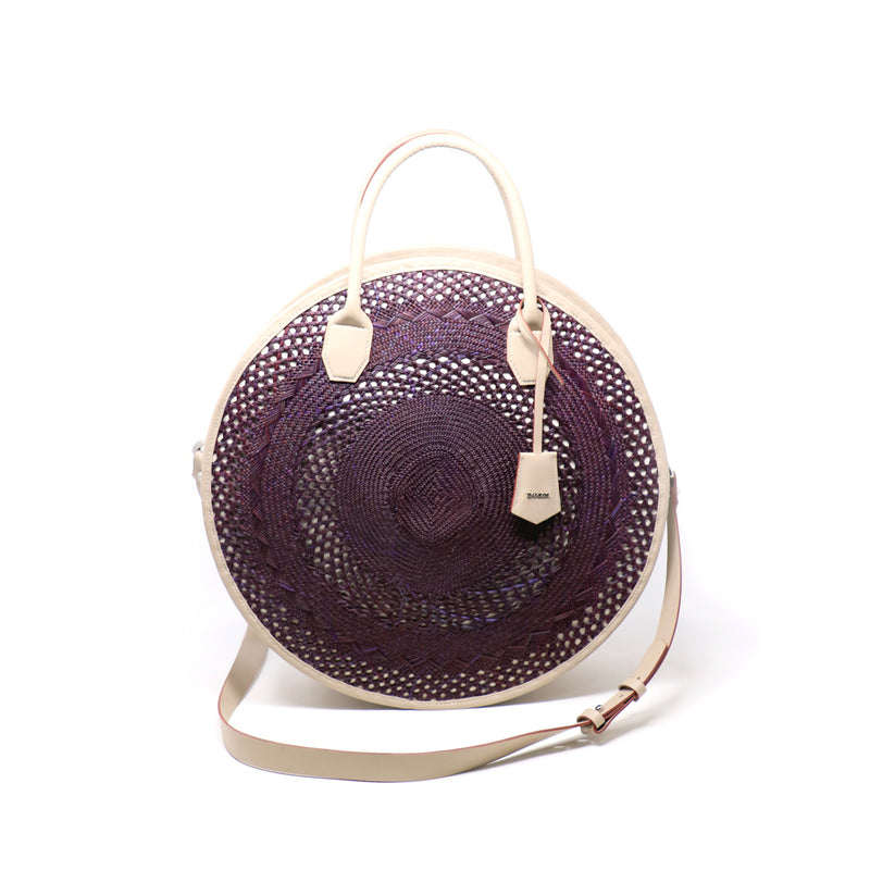 products/PURPLE-BEIGE_AGNESBAG_CT-443.jpg