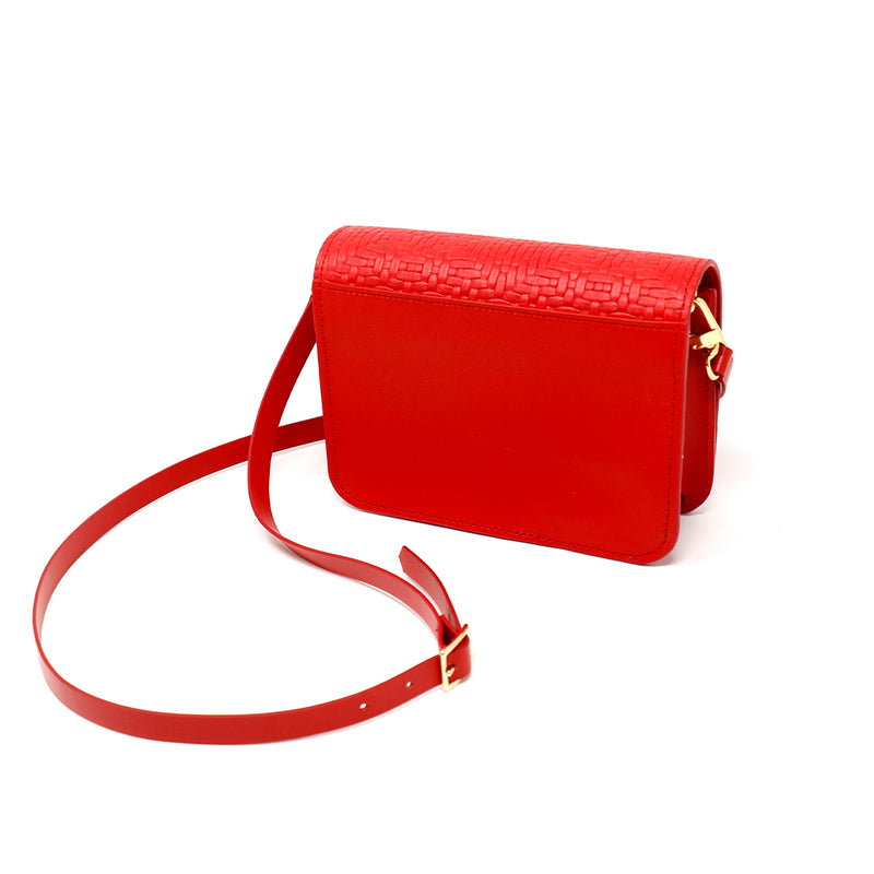 products/RED-2_CROSSBODY-KALENE_CT-624.jpg