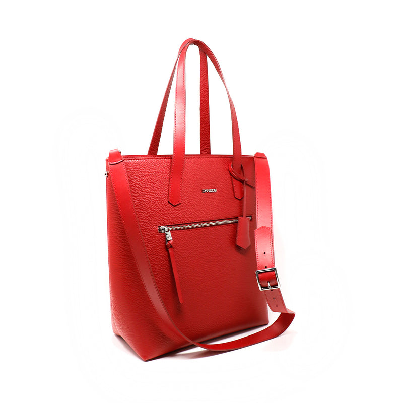 products/RED-4_BOLSO-CAMILLA_MD-046.jpg