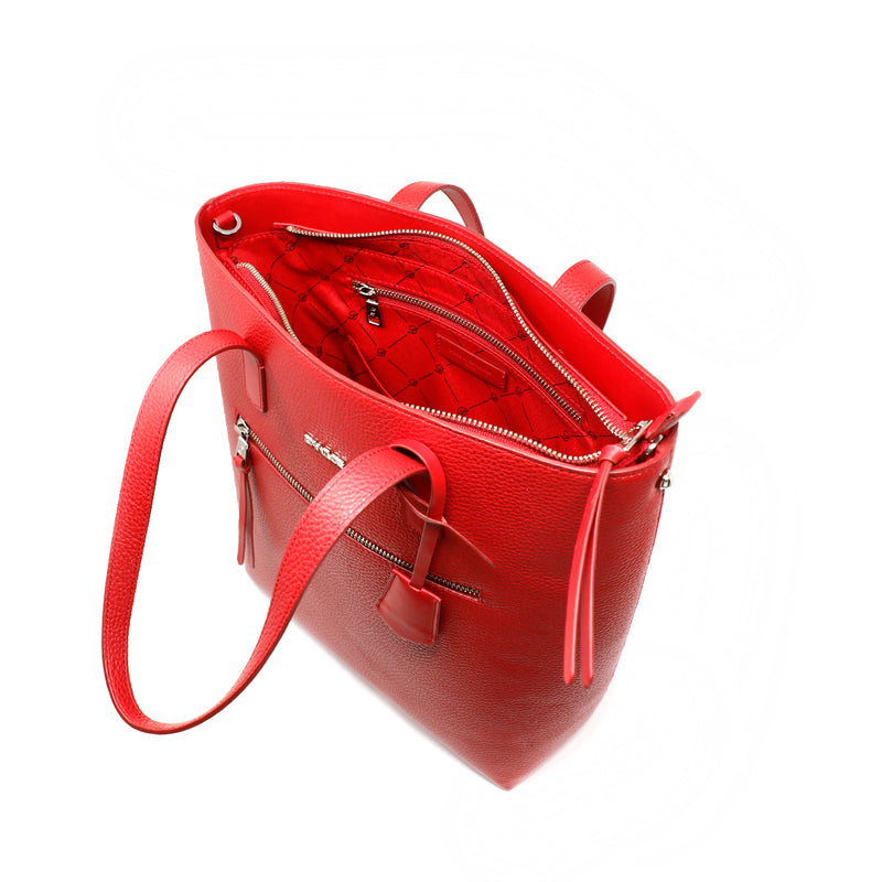 products/RED-5_BOLSO-CAMILLA_MD-046.jpg