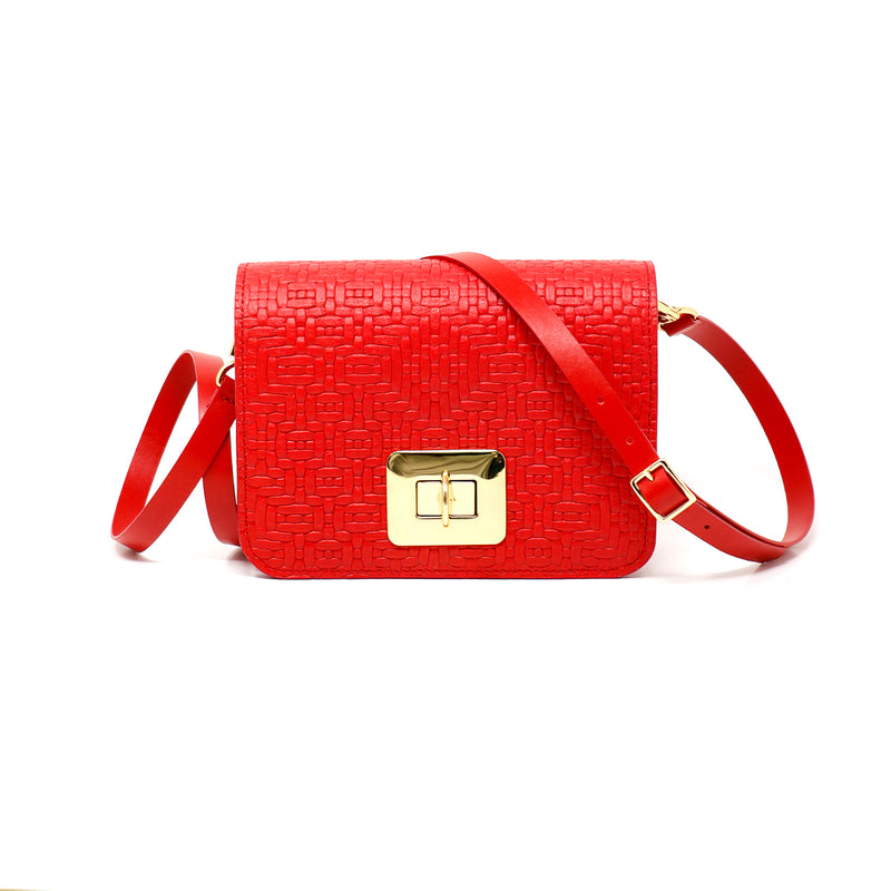 products/RED-5_CROSSBODY-KALENE_CT-624.jpg