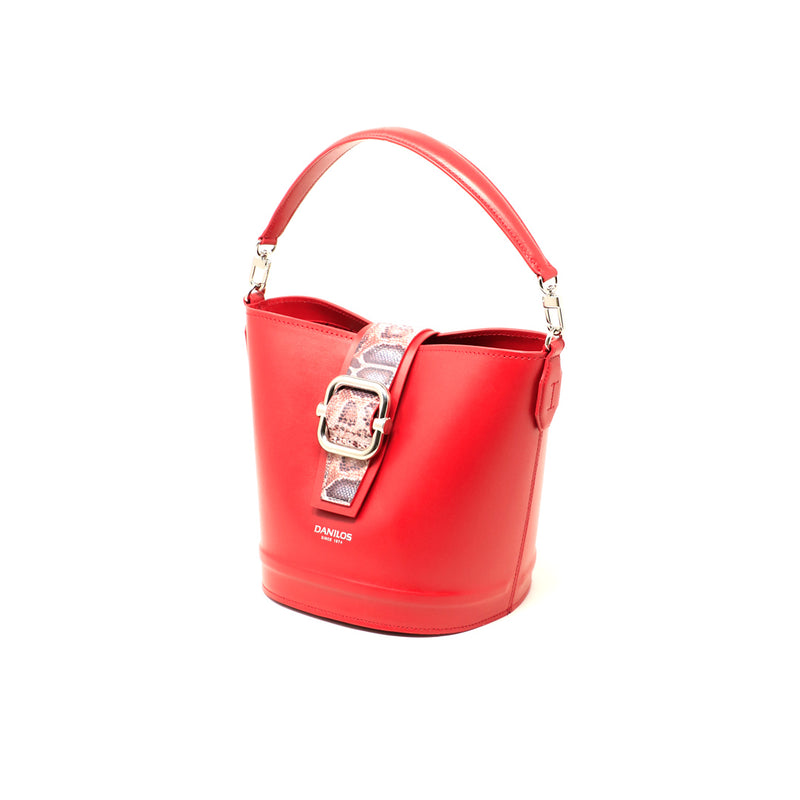 products/RED-PITON2_BUCKETBAG.jpg