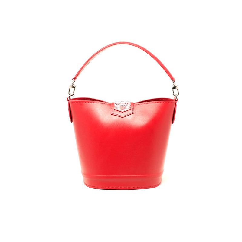 products/RED-PITON3_BUCKETBAG.jpg