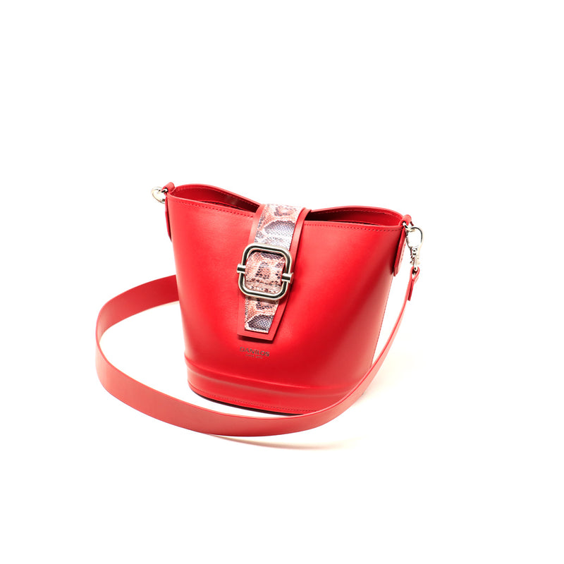 products/RED-PITON4_BUCKETBAG.jpg