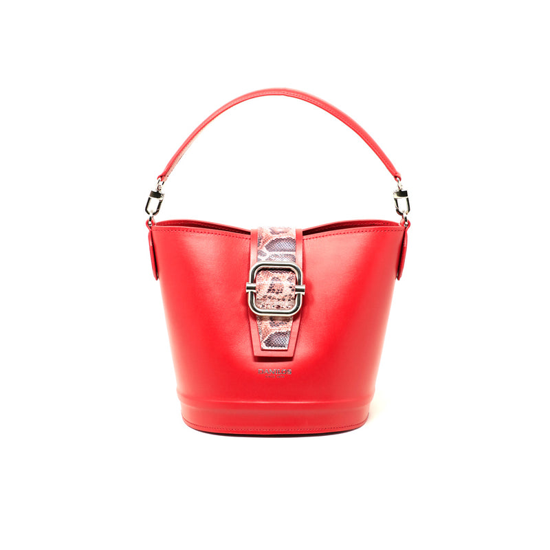 products/RED-PITON_BUCKETBAG.jpg