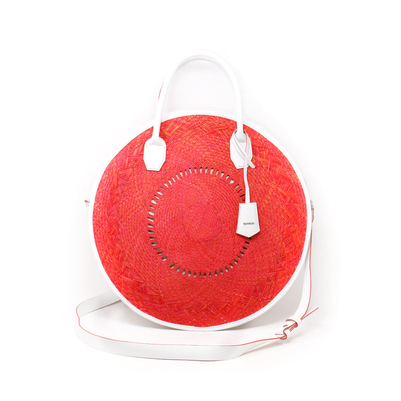 products/RED-WHITE_AGNESBAG_CT-443.jpg