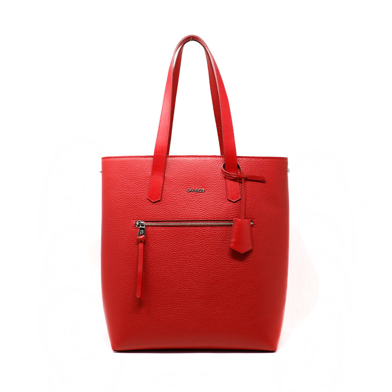 products/RED_BOLSO-CAMILLA_MD-046.jpg