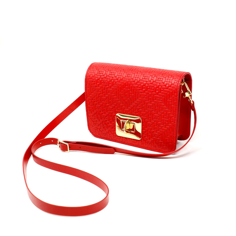 products/RED_CROSSBODY-KALENE_CT-624.jpg