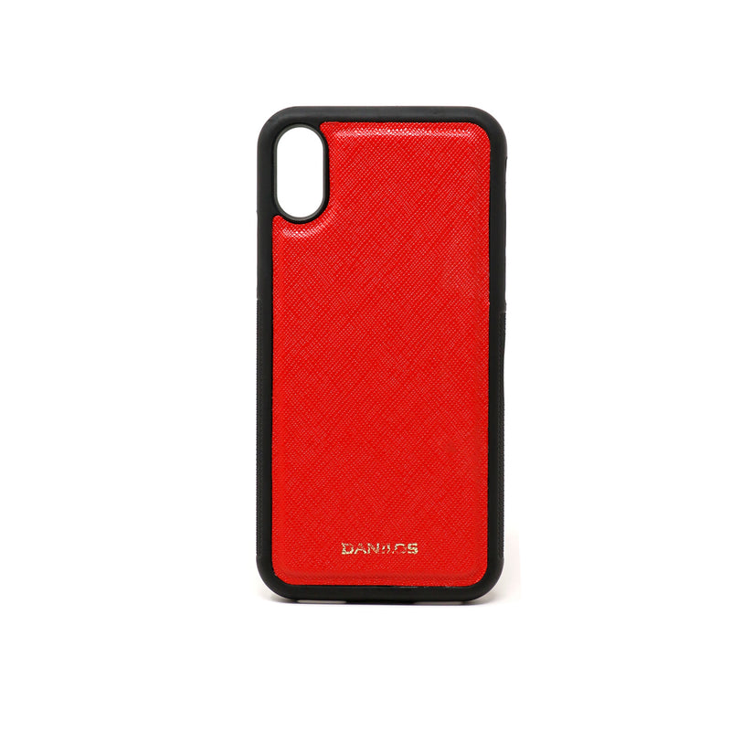 products/ROJO-1_IPHONE-X.jpg