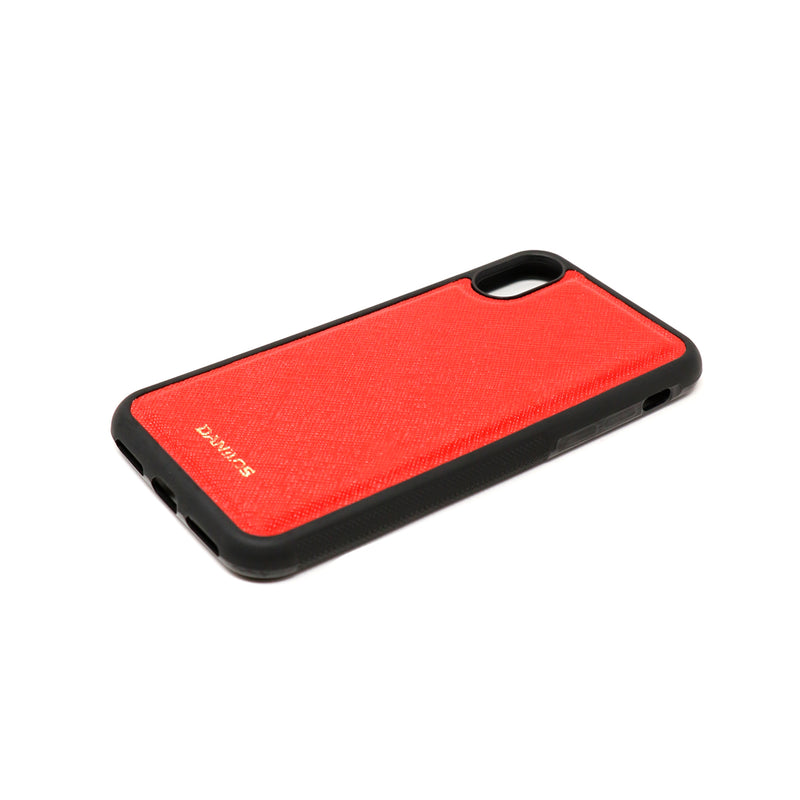 products/ROJO-4_IPHONE-X.jpg